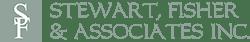Stewart, Fisher & Associates Inc